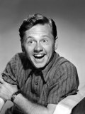 Love Laughs at Andy Hardy  Mickey Rooney  1946