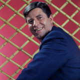 Jerry Lewis in the 1960s