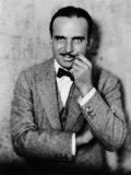 Douglas Fairbanks  Sr  1925