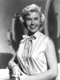 Buy Doris Day at Art.com
