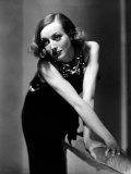 Sadie Mckee  Joan Crawford  1934