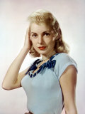 Janet Leigh  Late '40s - Early '50s