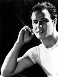 A Streetcar Named Desire  Marlon Brando  1951
