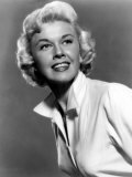 Doris Day  1950s