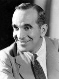 Al Jolson  1934