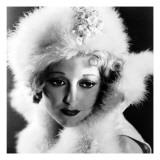 Speak Easily  Thelma Todd  1932