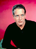 Paul Newman  c1950s