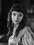 Orphans of the Storm  Lillian Gish  1921