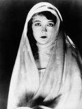 The White Sister  Lillian Gish  1923