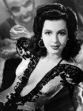Too Many Girls  Ann Miller  1940