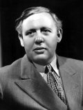Buy Charles Laughton at Art.com