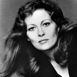 Faye Dunaway  1980