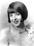 Colleen Moore  Late 1920s