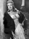 Once Upon a Honeymoon  Ginger Rogers  1942