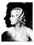 I'M No Angel  Mae West  1933