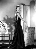 Smart Woman  Mary Astor  1931