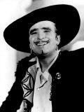 Private Life of Don Juan  Douglas Fairbanks Sr  1934
