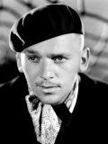 Douglas Fairbanks  1932