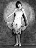 Colleen Moore  cMid to Late 1920s