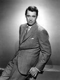 Cary Grant  c1940s