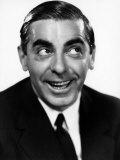 Eddie Cantor  1937