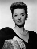 Now  Voyager  Bette Davis  1942
