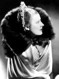 Roberta  Irene Dunne  1935