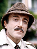 The Pink Panther Strikes Again  Peter Sellers  1976