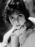 Poppy  Norma Talmadge  1917