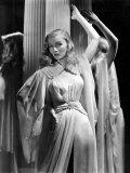 Veronica Lake  c1940s