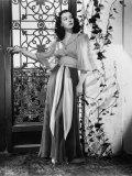 Vivien Leigh  c1939