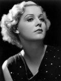 Gloria Stuart  1933