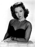 Susan Hayward  1940s