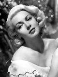 Lana Turner  1940s