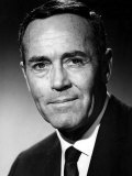 Advise and Consent  Henry Fonda  1962