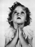Shirley Temple  Early-Mid 1930s