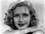 Priscilla Lane  c1938