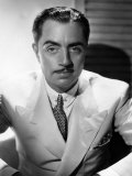 William Powell  1935