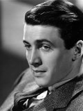 James Stewart  August 23  1936