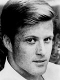 Robert Redford  Late 1950s - Early 1960s