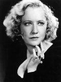 Miriam Hopkins  1933
