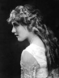 Mary Pickford  c1918
