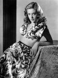 Jane Greer  c1947