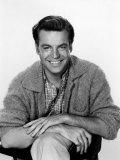 Robert Wagner  1960