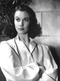 Buy Vivien Leigh at Art.com