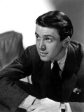 James Stewart  July 28  1936
