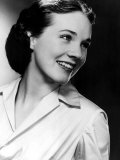 Julie Andrews  1954