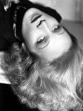 Marlene Dietrich  1937
