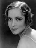 Helen Hayes  Early 1930s