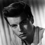 Robert Wagner  1950s